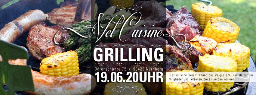 jenskaeding-VelCuisine-Grilling-flyer-19062013